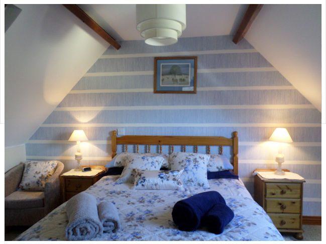 bedroom2016